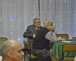 Лекции в рамках научно-просветительского проекта «Детский научный театр» 19.02.19