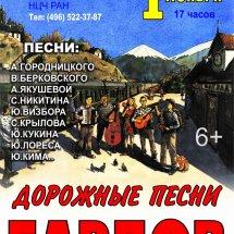 http://duchg.ru/wp-content/cache/thumb/3f1fb74a6_215x215.jpg