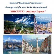 http://duchg.ru/wp-content/cache/thumb/ef04e624c_215x215.jpg