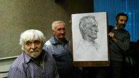 lebedev-img_20170511_200603