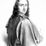 Джованни Баттиста Перголези