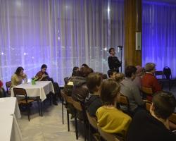 Лекции в рамках научно-просветительского проекта «Детский научный театр» 041218