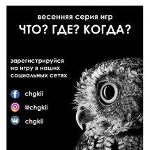 https://duchg.ru/wp-content/cache/thumb/f2b970279_215x215.jpg